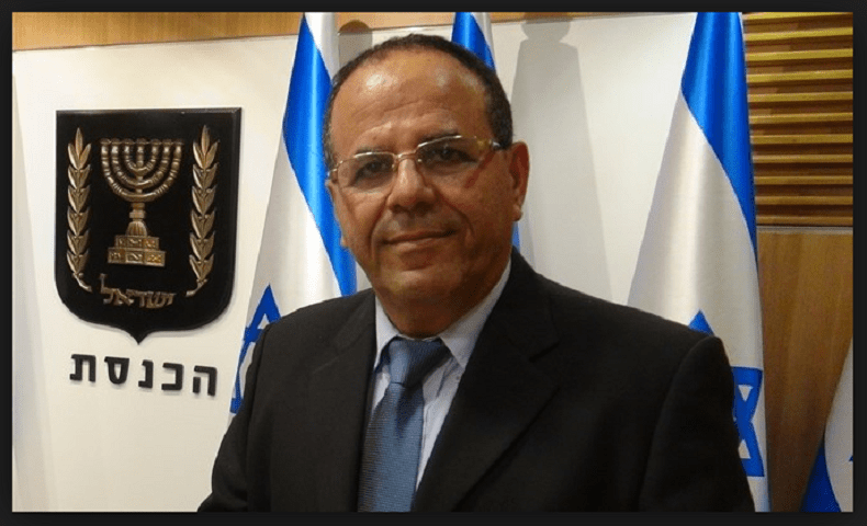Terremoto, viceministro Israele: 'Punizione di Dio per voto Unesco', ma poi arrivano le scuse