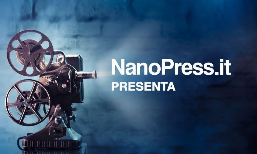 NP Proiettore