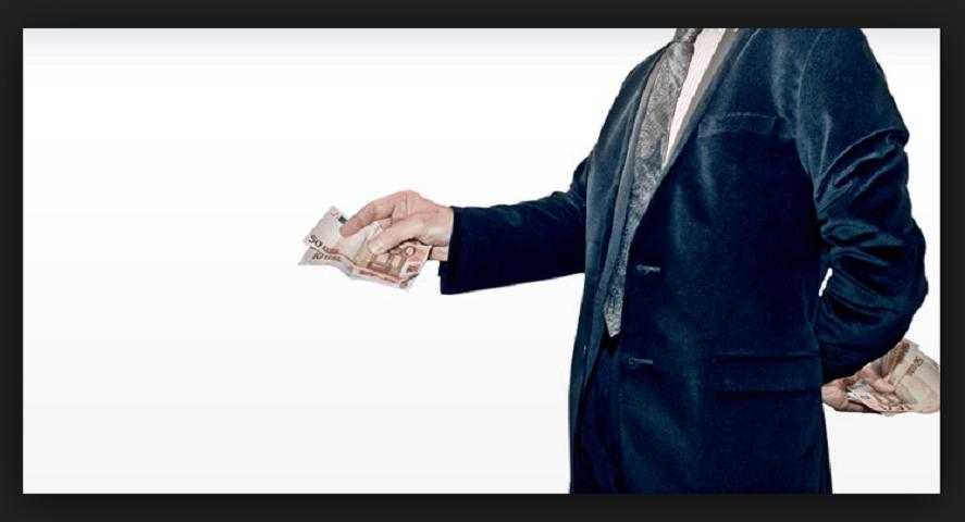 Cos'è la frode fiscale? Significato e esempi