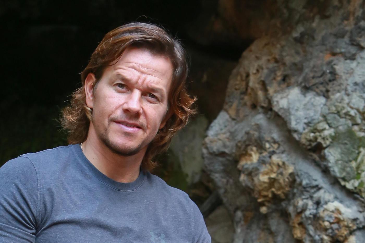 Mark Wahlberg film più belli