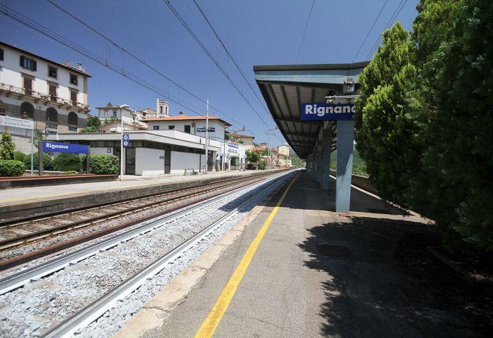 Rignano