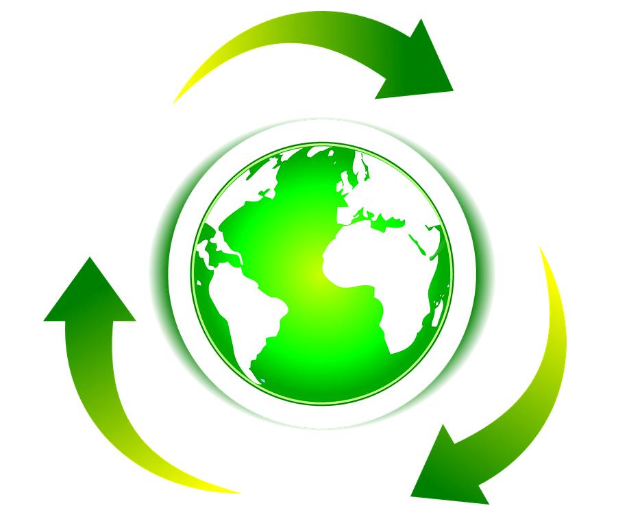 Dallo spreco al riuso: con Futur-e di Enel l'economia lineare cede il passo allo sviluppo circolare