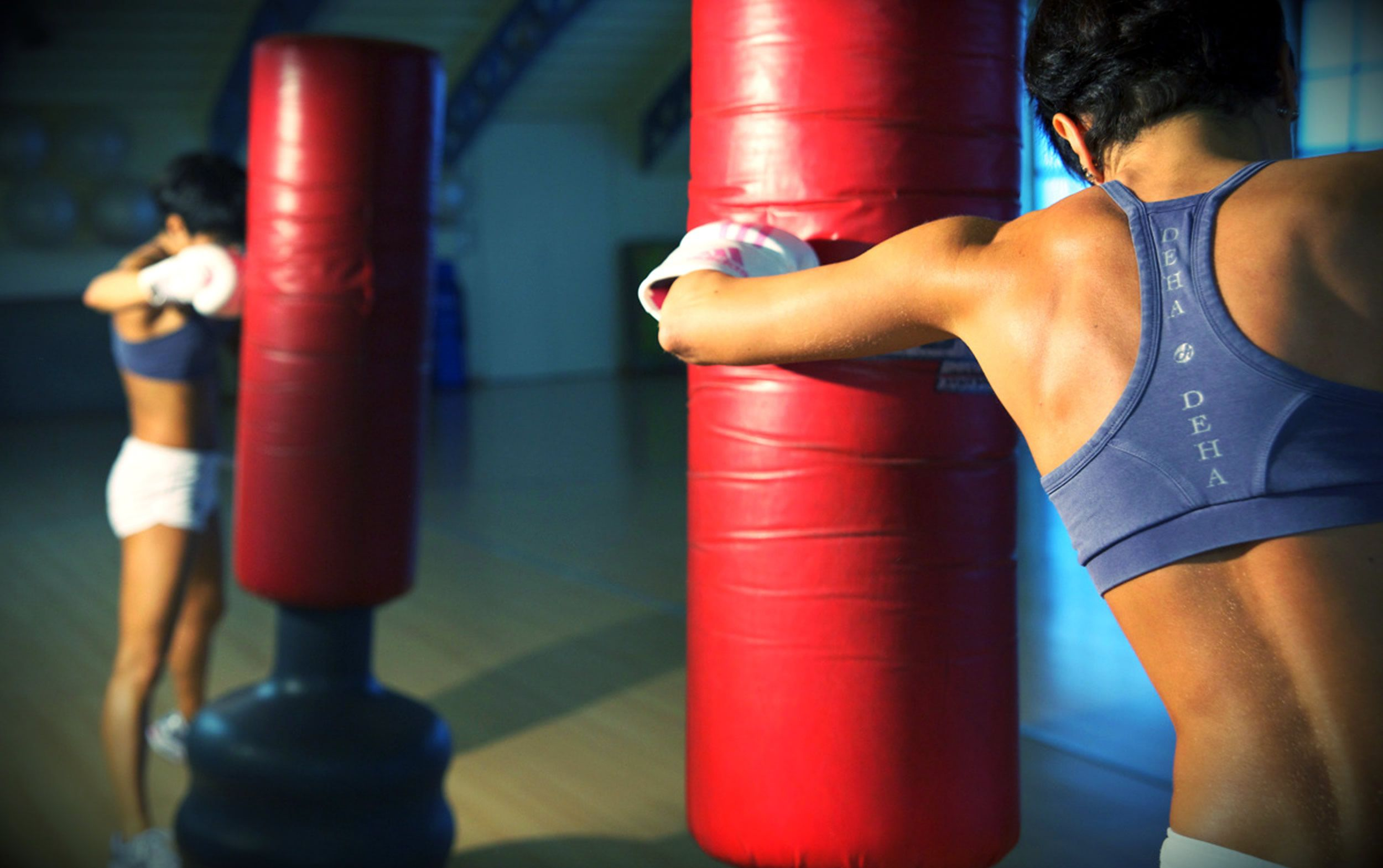 fitboxe1