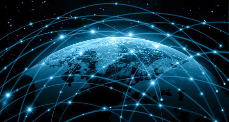 network telefonico