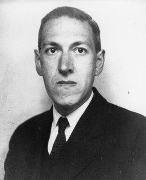H.P. Lovecraft, i libri e i racconti che hanno ispirato film e serie tv