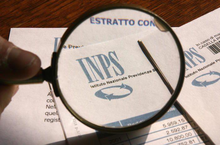 Pensioni news cumulo contributi gratis le regole INPS 2017