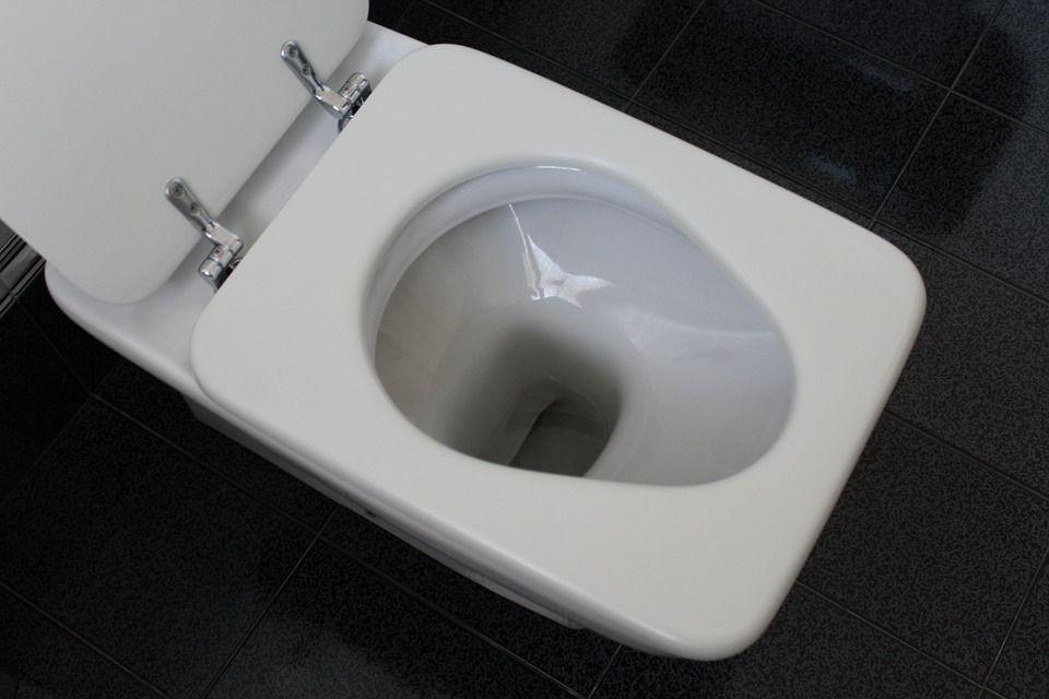 ceramica wc