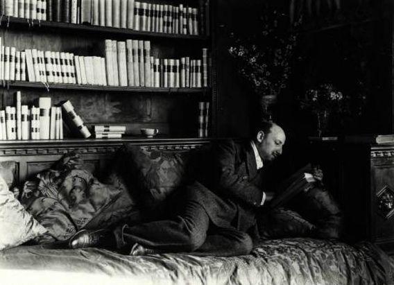 Poesie d'amore di Gabriele D'Annunzio, le più belle e romantiche