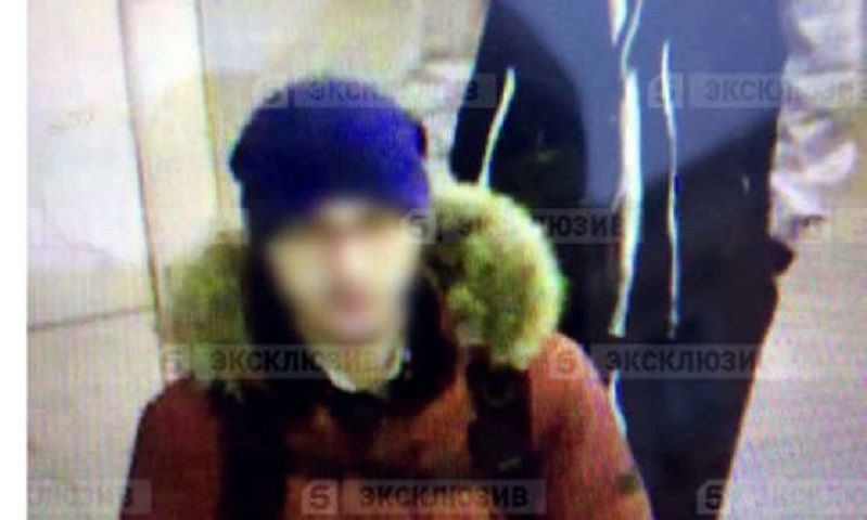 kirghiso attentato san pietroburgo