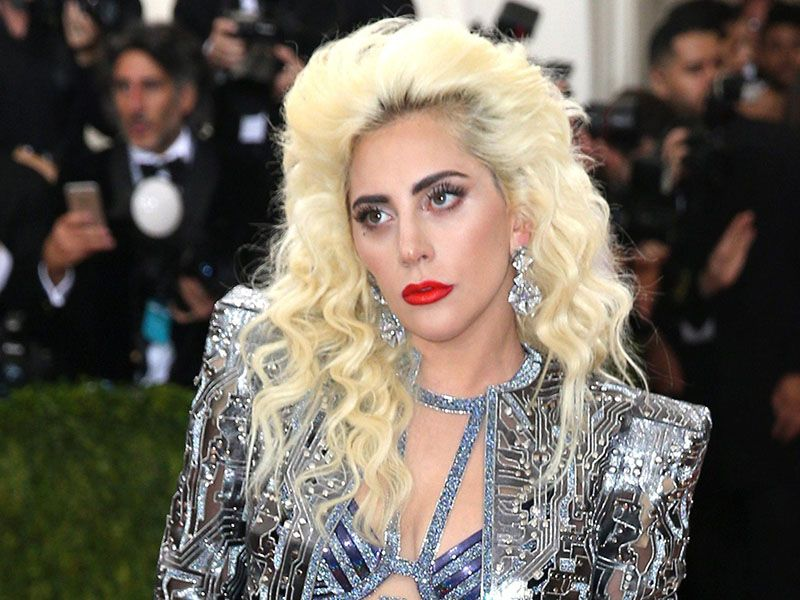 Lady Gaga morta amica Sonja Durham