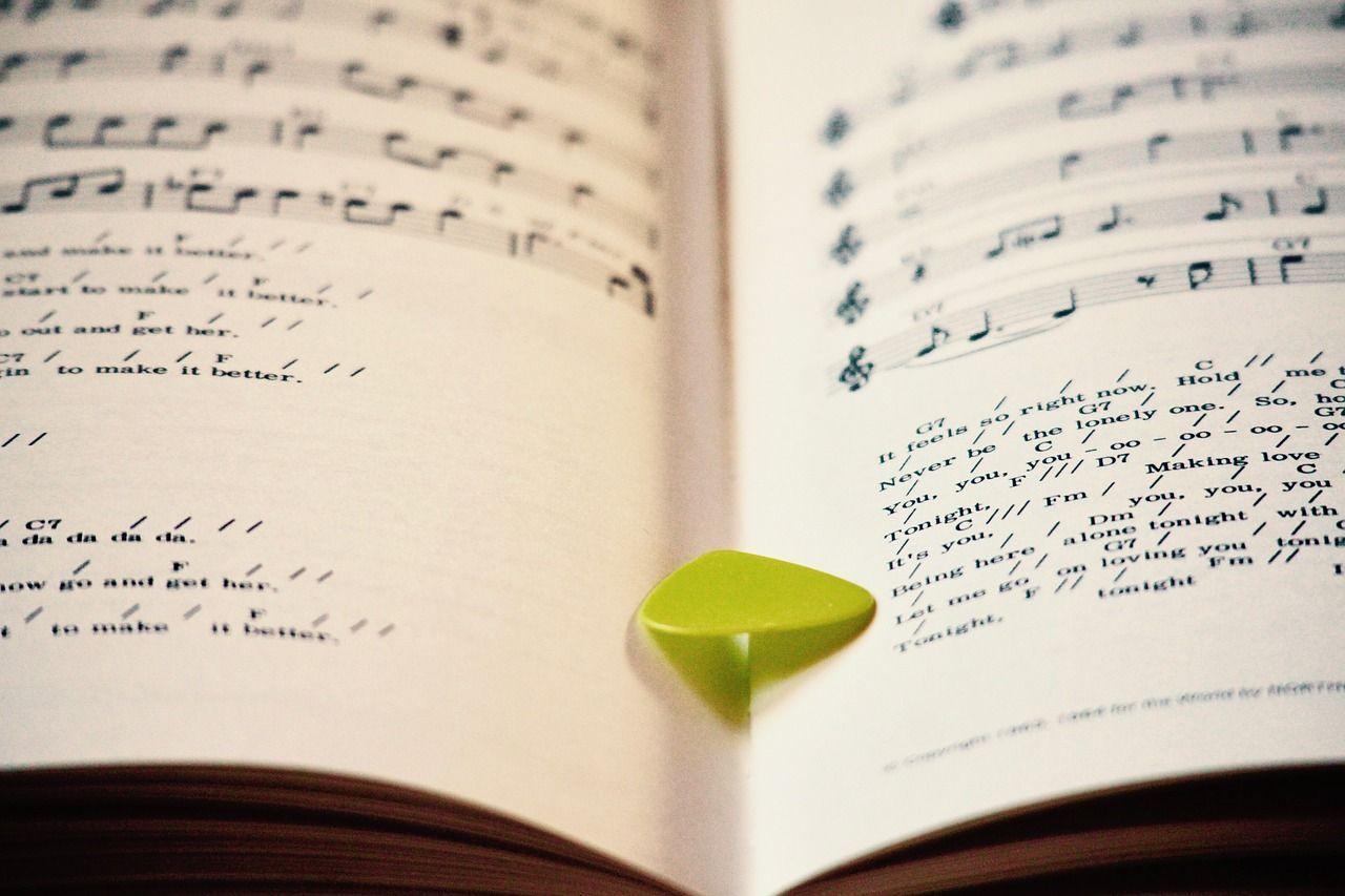 Maturità liceo musicale