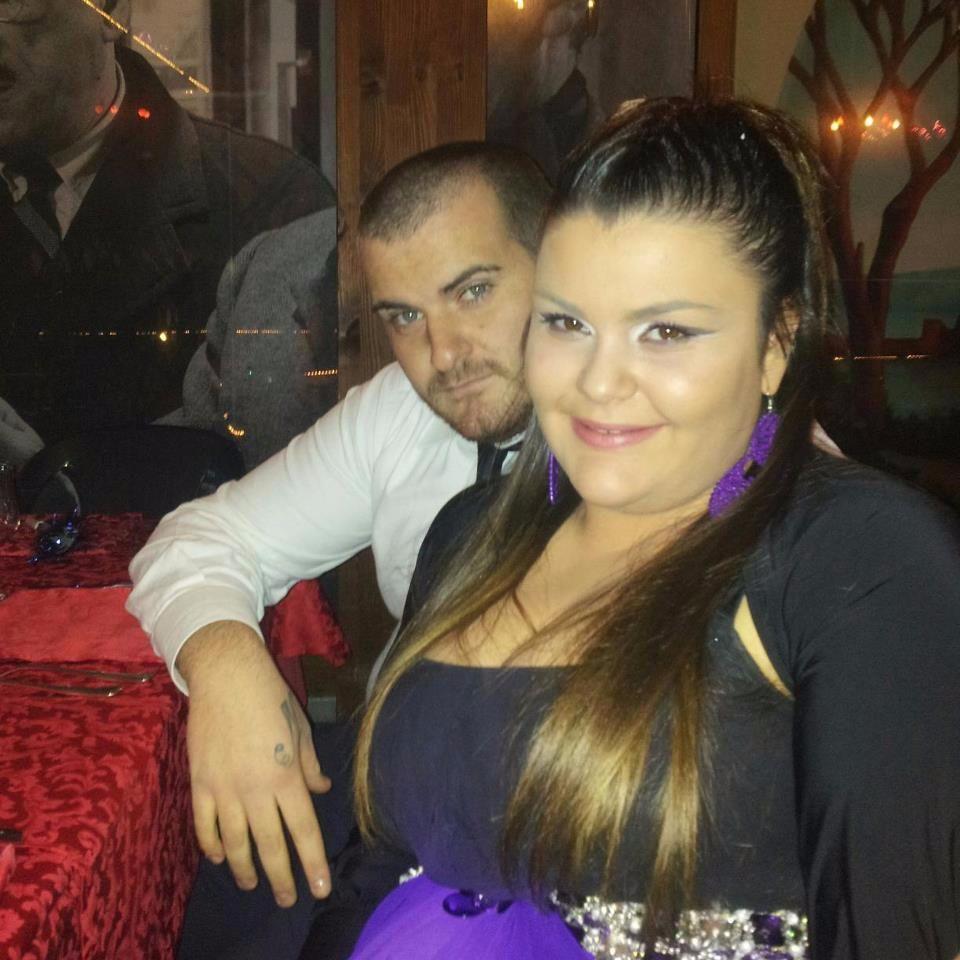 Sposi Napoli