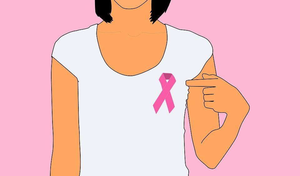 visite al seno gratis