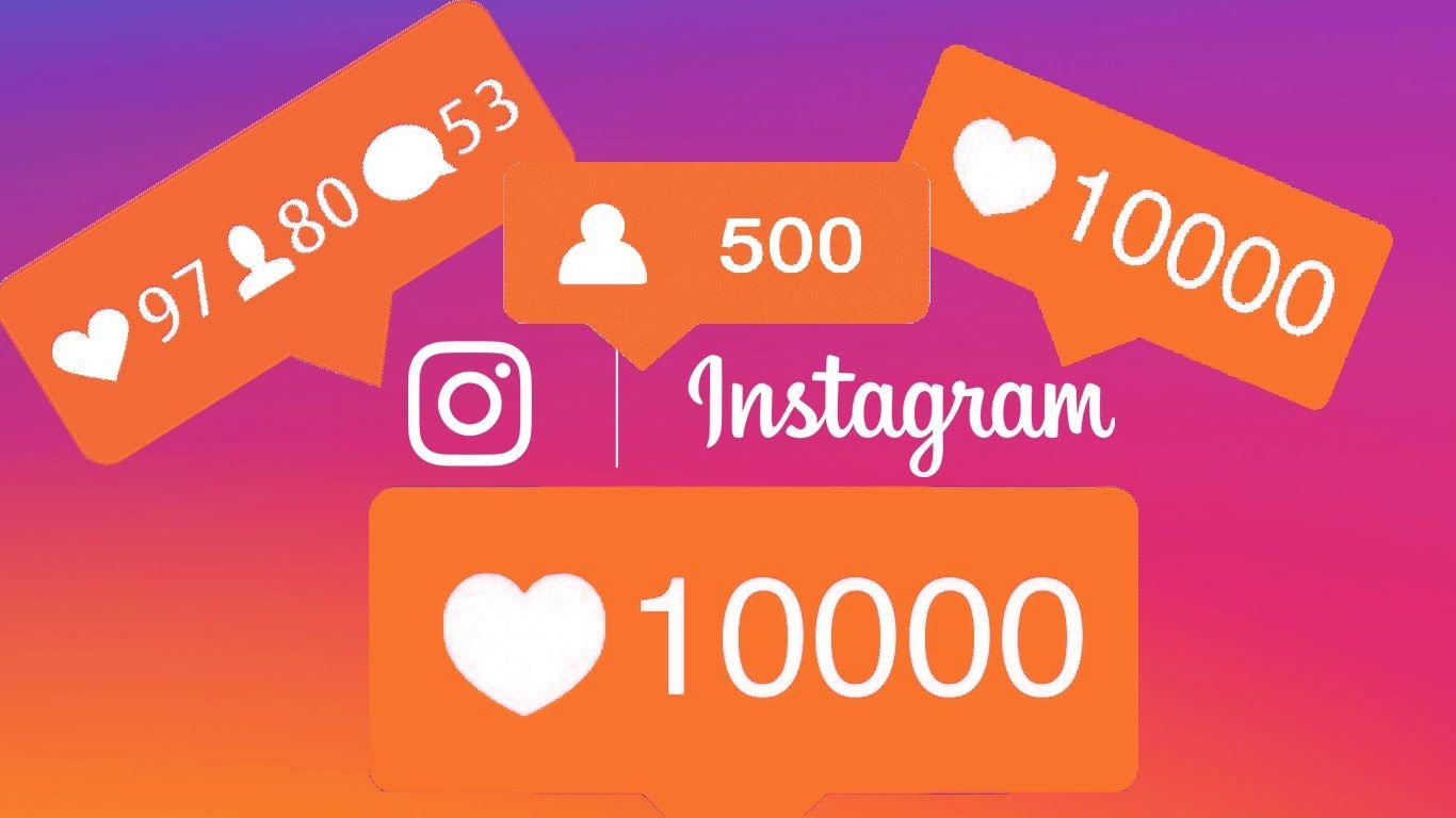 Aumentare follower Instagram