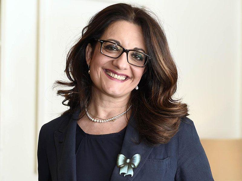 Catena Fiorello Rai