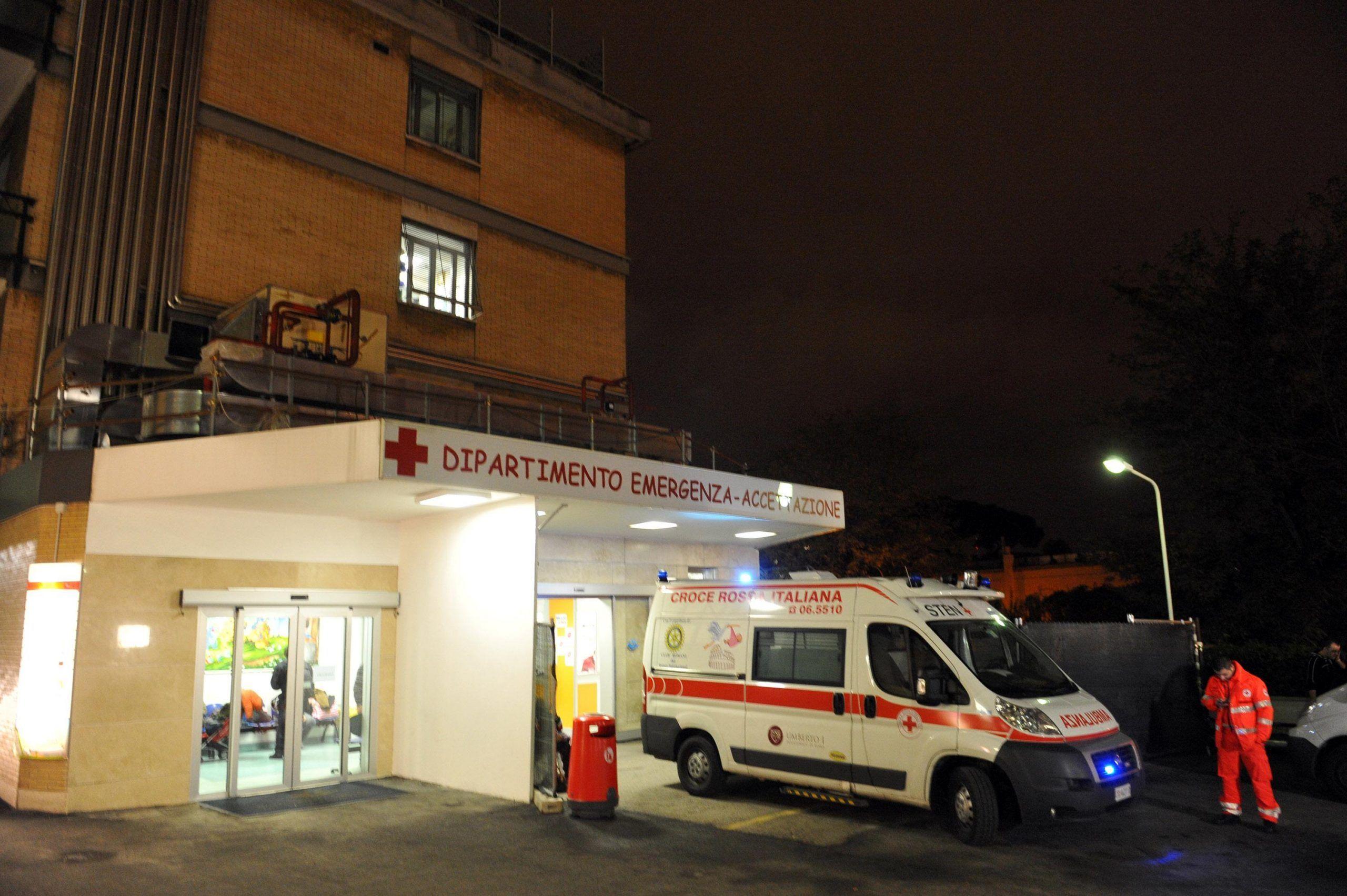 Morbillo a Roma: bambina muore a 16 mesi all'ospedale Bambino Gesù