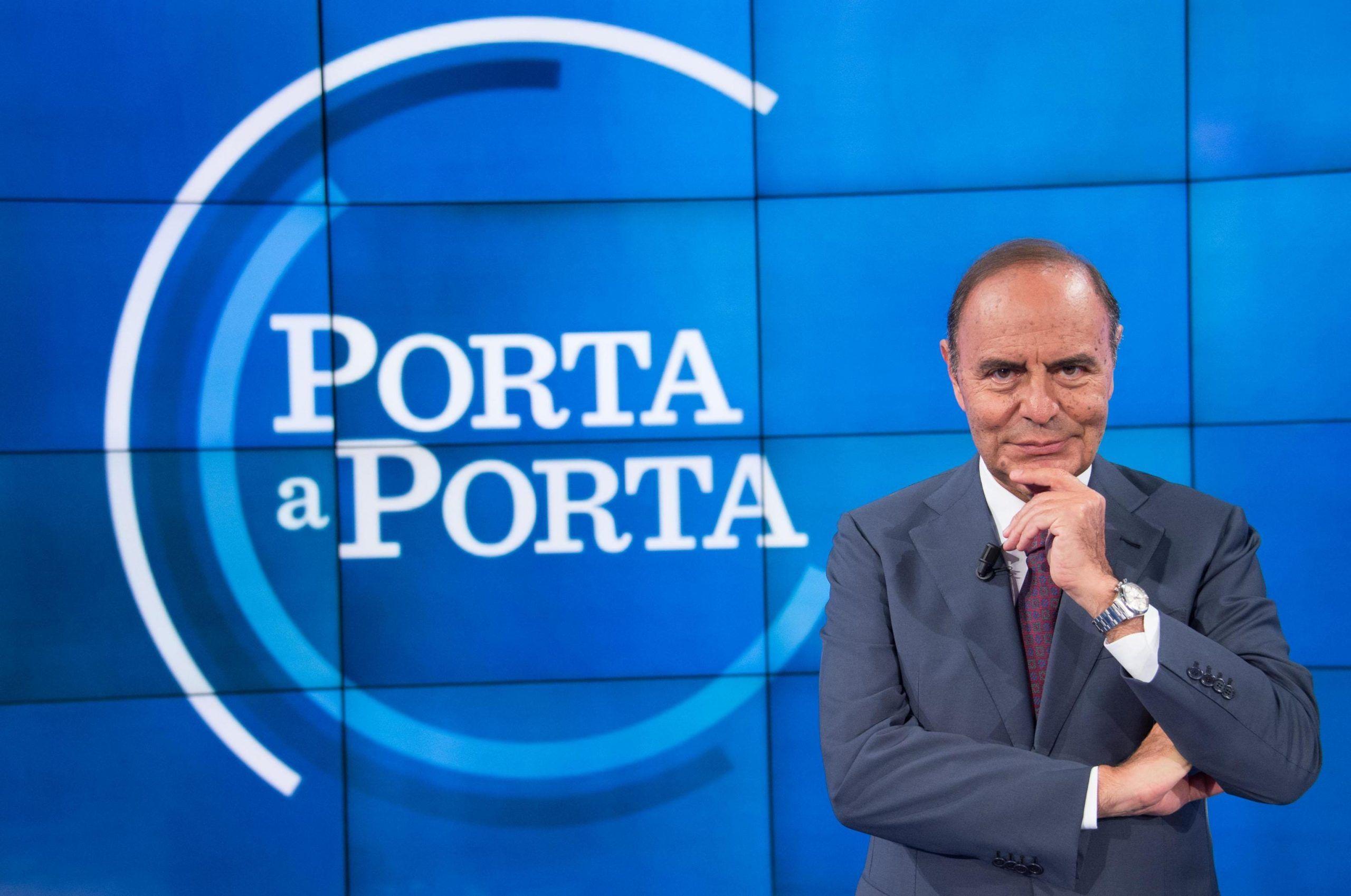 Rai: cda, ok contratto Fazio, per Vespa taglio 30%
