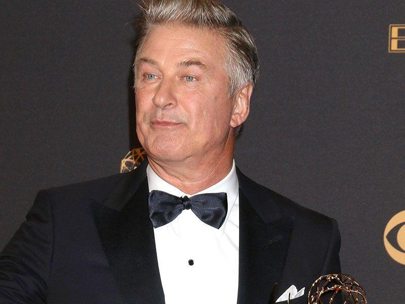 Emmy Awards 2017 vincitori