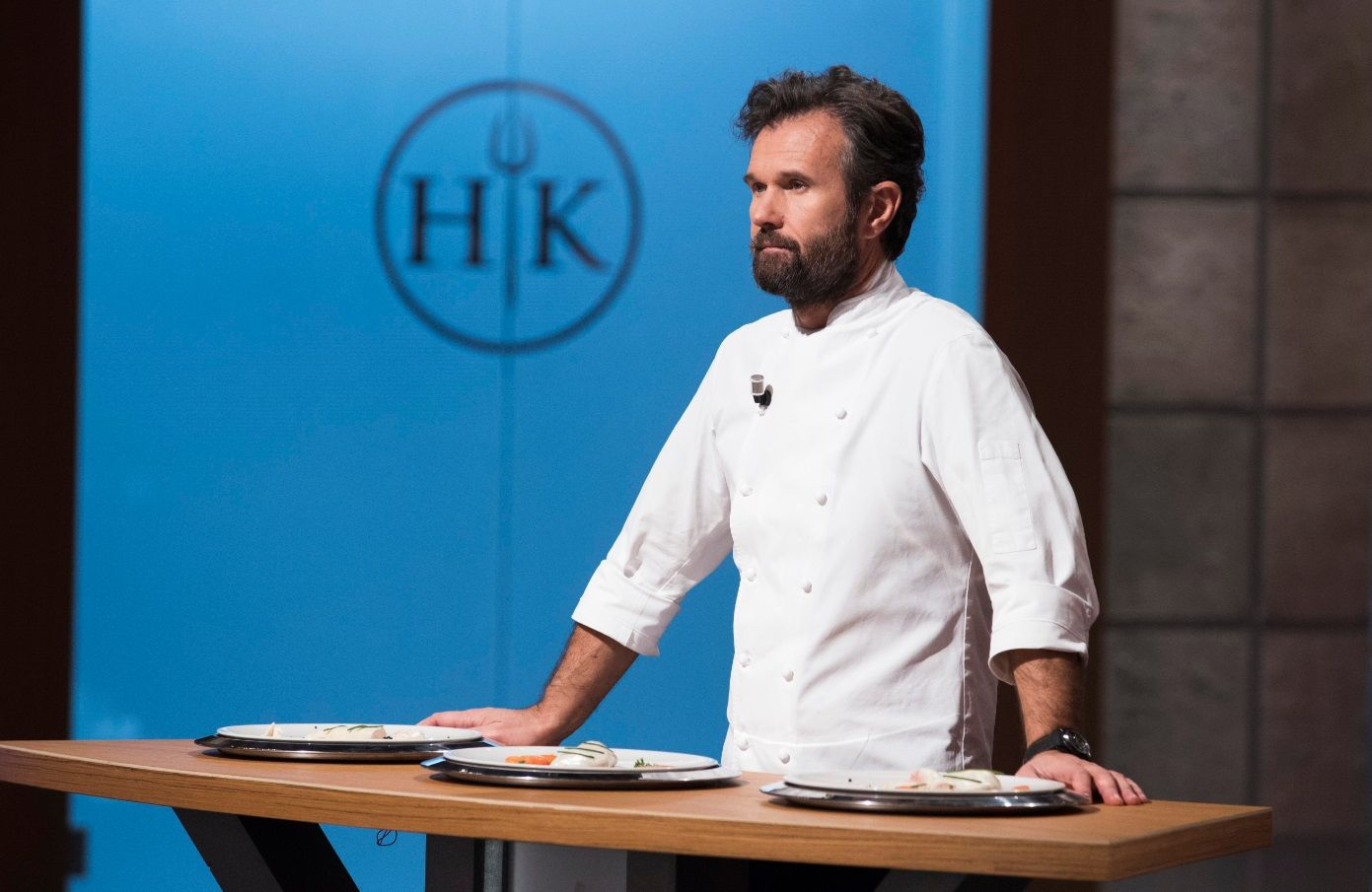 cracco hell's kitchen 4[606]