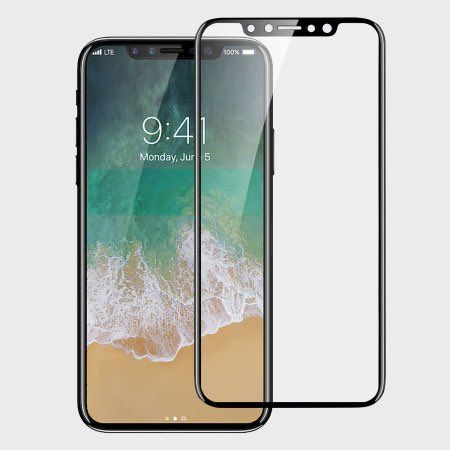 iPhone 8, Samsung guadagna 130 dollari per ogni display OLED