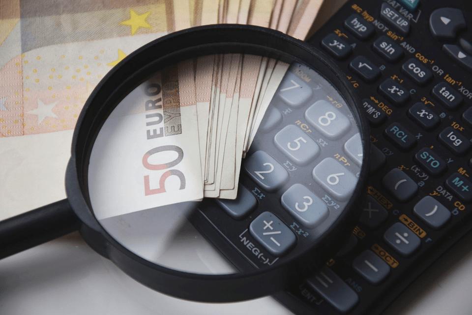 Pensioni più alte dal 2019: cambia il meccanismo di rivalutazione delle pensioni