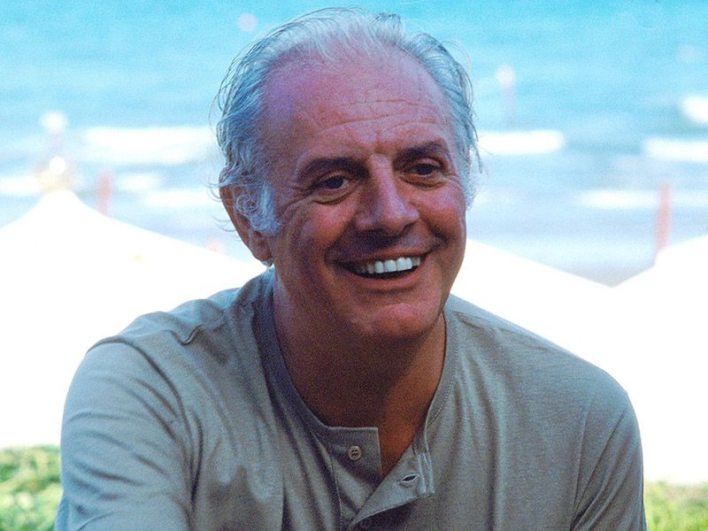 Dario Fo Rai