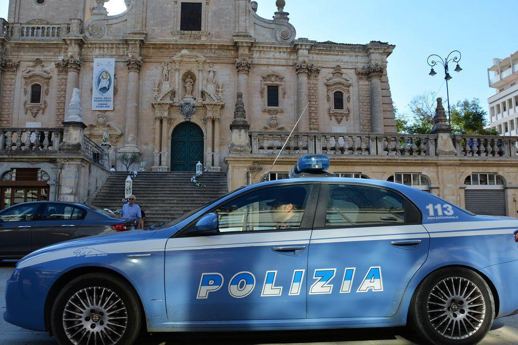 Tentato omicidio romena, aggressore resta in carcere