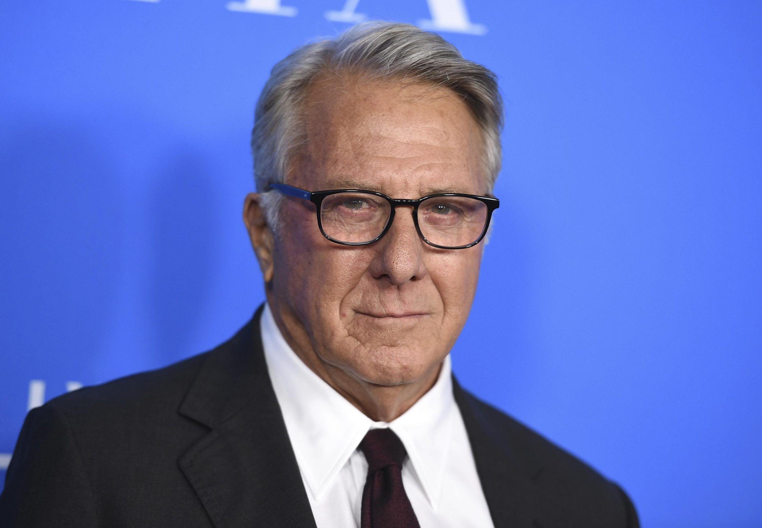 Cinema: Hoffman accusato molestie nel '85, si scusa