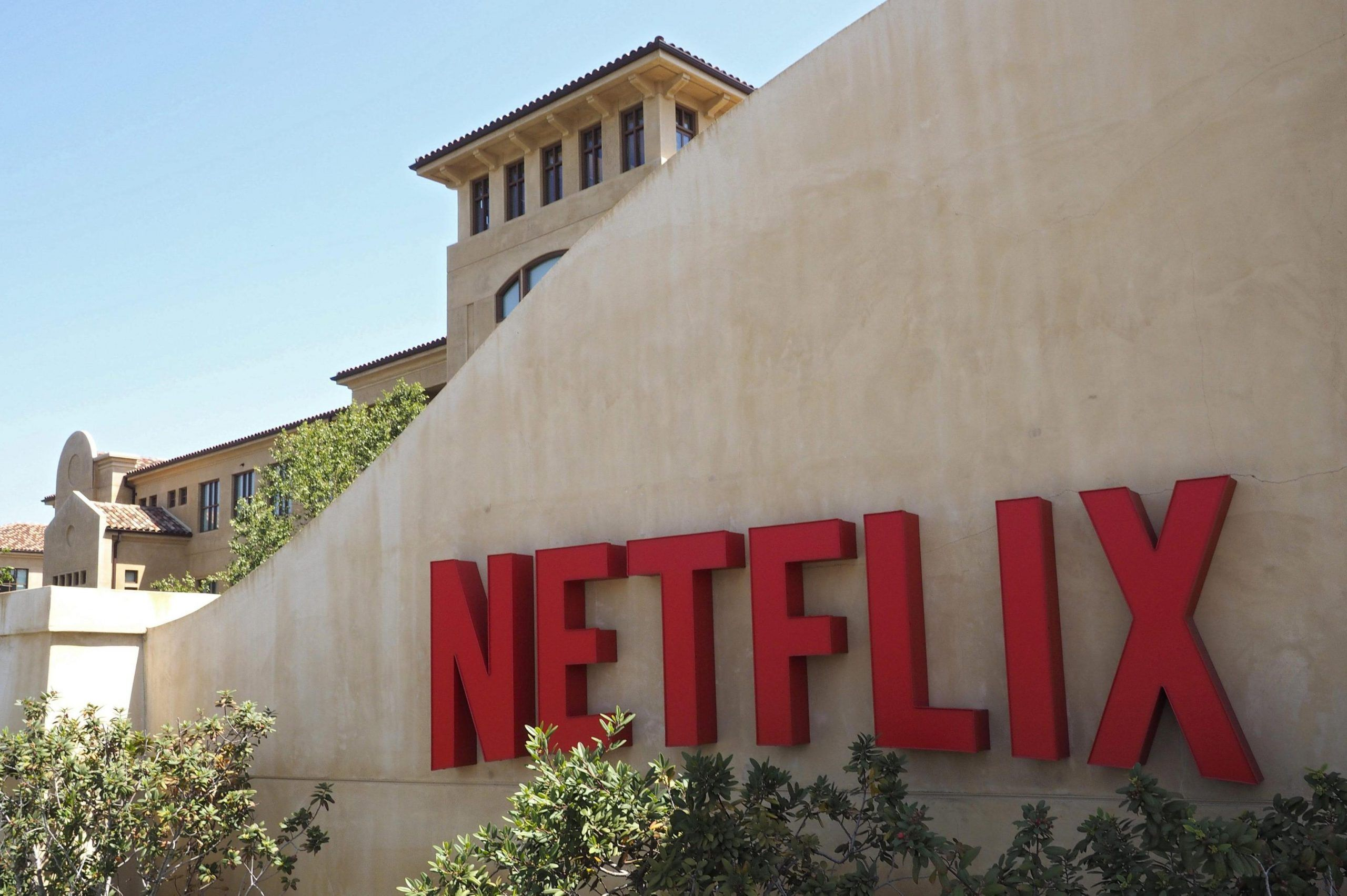 Netflix to release their 4th quarter results on 19 January 2016