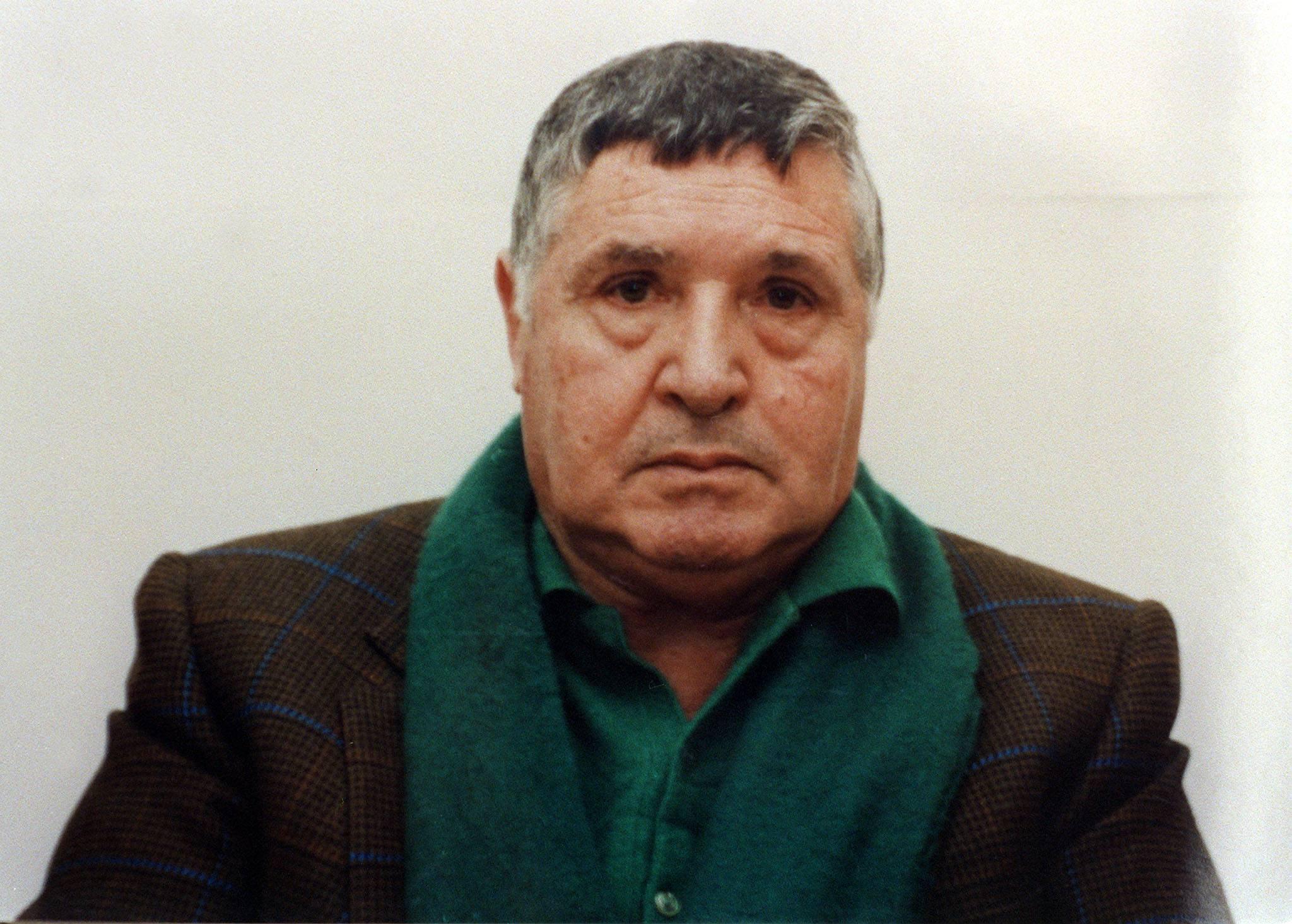 Mafia: morto Riina, boss che fece guerra a Stato / Speciale