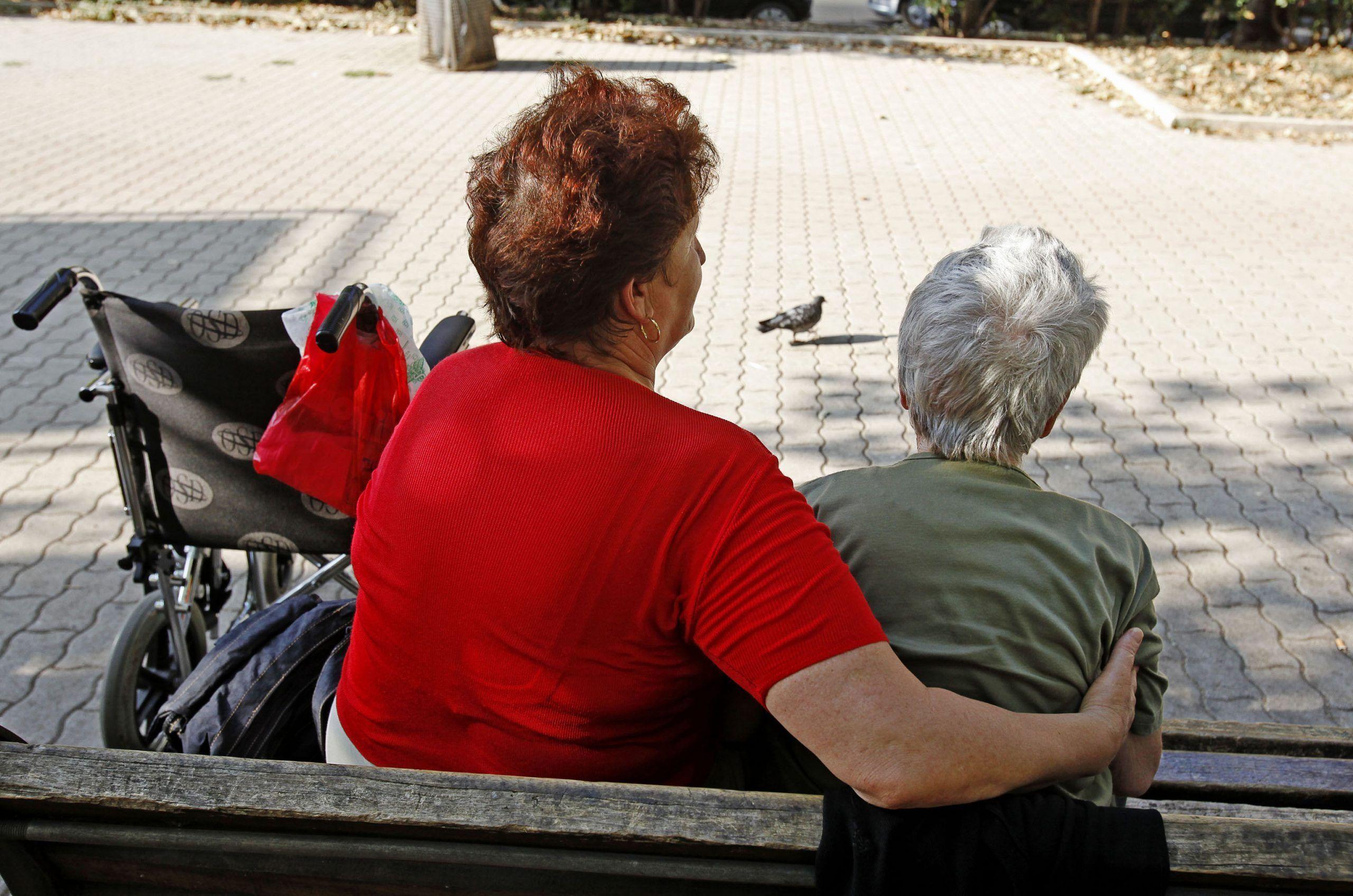 Pensioni:da governo stop quota 67 per 15 lavori gravosi