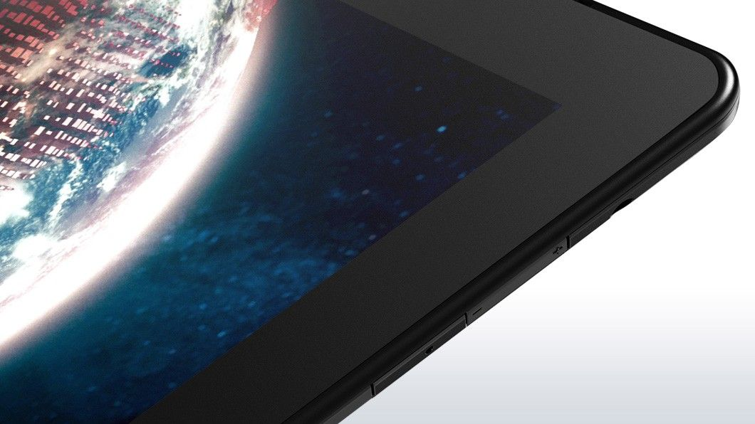 Tablet economici Android