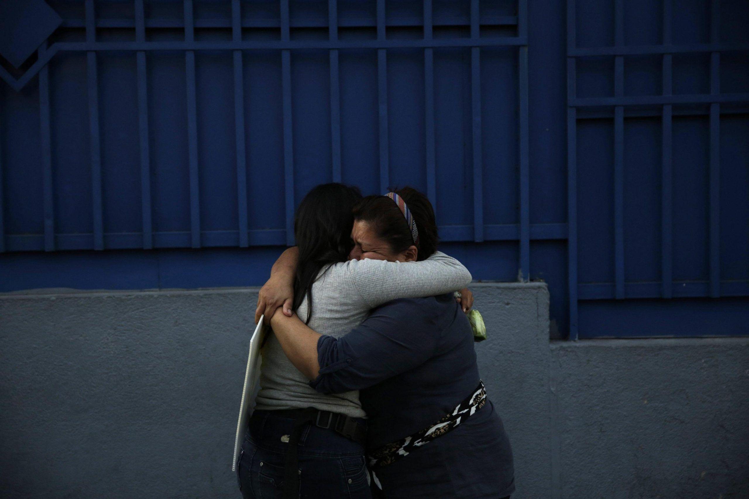 Il Tribunale conferma la condanna a 30 anni per aborto in El Salvador