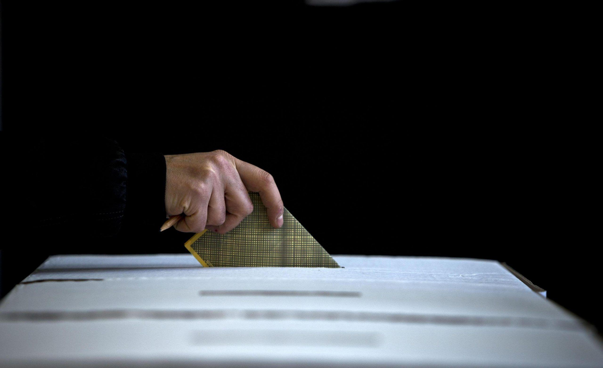 Elezioni politiche 2018 candidati in corsa per il voto del 4 marzo e programmi