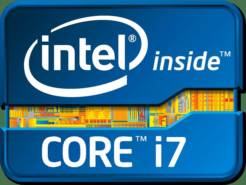 Processori Intel, falla nei sistemi di sicurezza