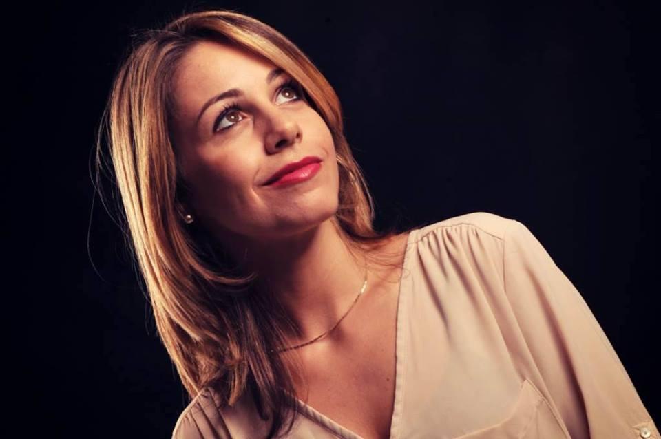 Ylenia Citino