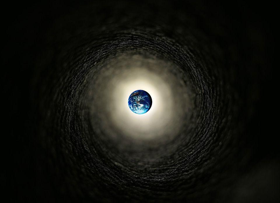fine del mondo data apocalisse