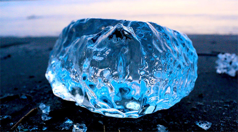 jewelry ice hokkaido