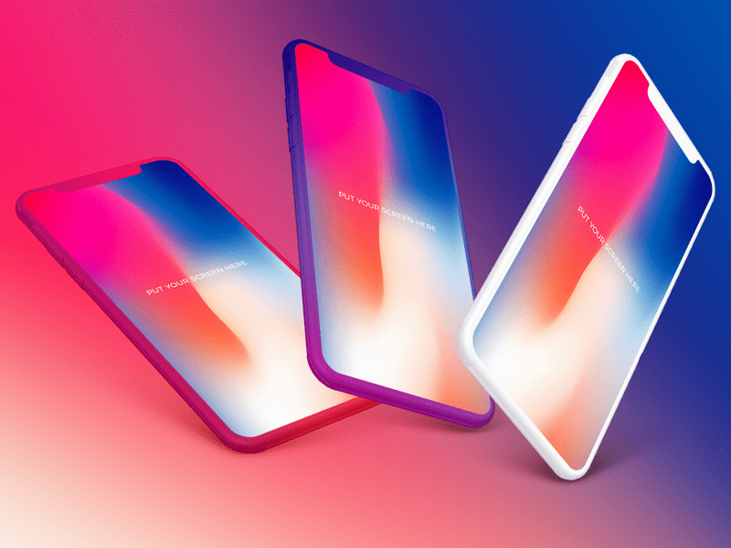 Trucchi iPhone X: dieci dritte per usarlo al meglio
