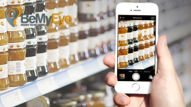 App per guadagnare