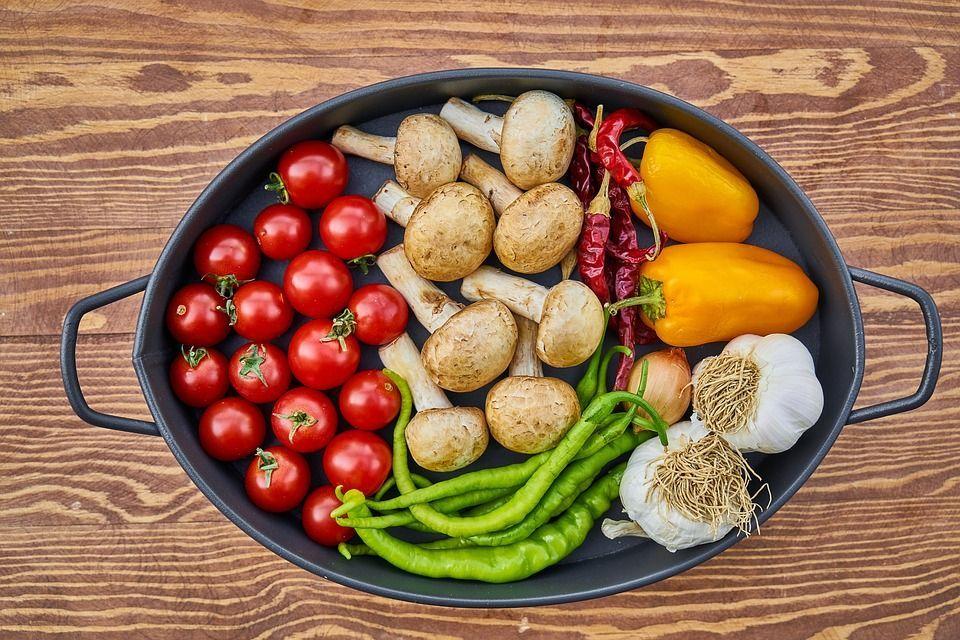 I 14 alimenti più pericolosi per la salute
