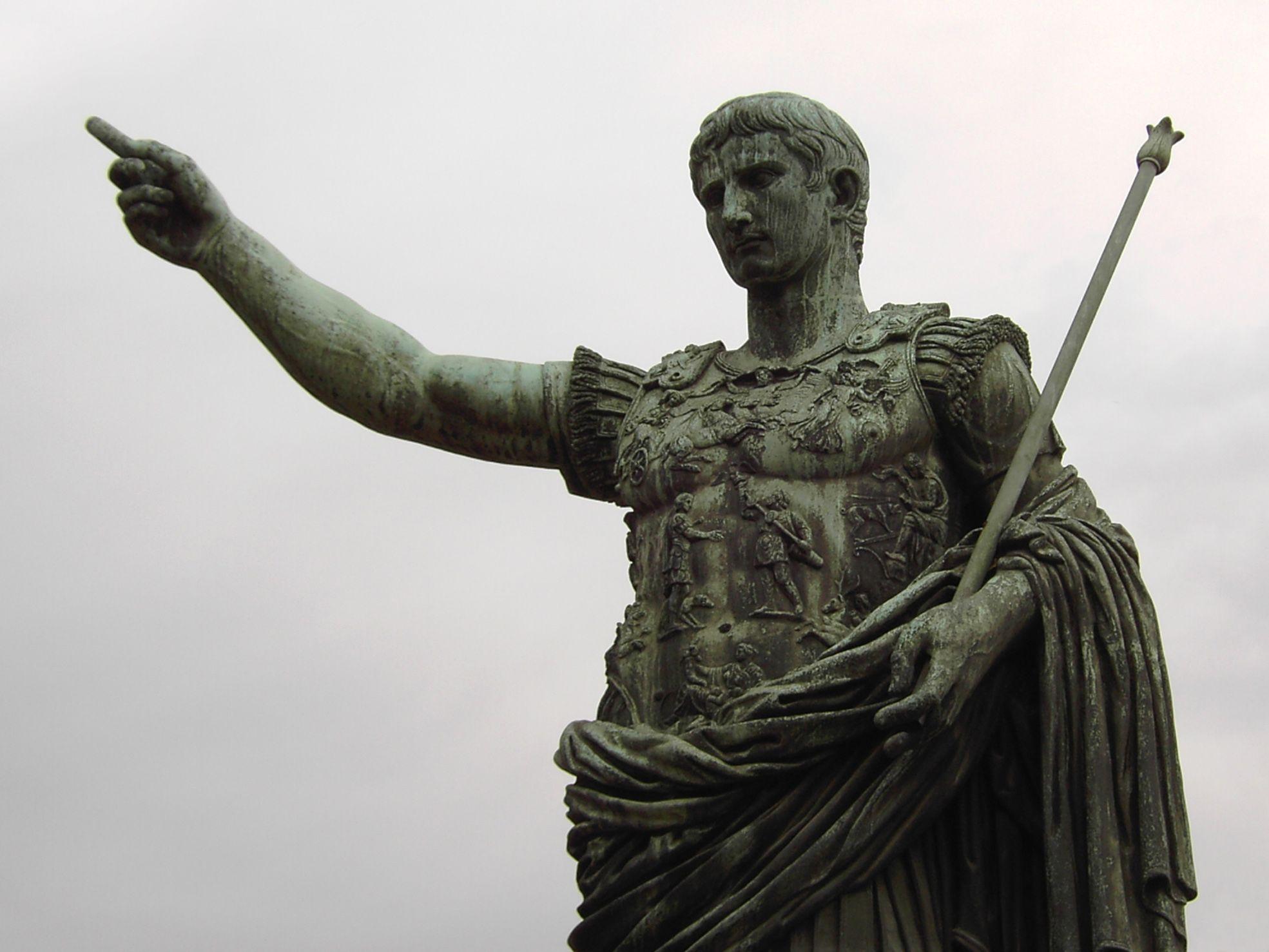 Perché si dice 'alle calende greche'?