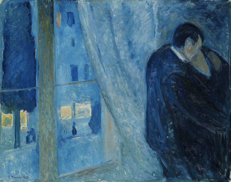 Poesie d'amore, le più belle da dedicare: da Alda Merini a Neruda