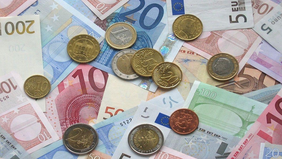 Reddito di cittadinanza: come funziona, a chi spetta e per cosa si può spendere