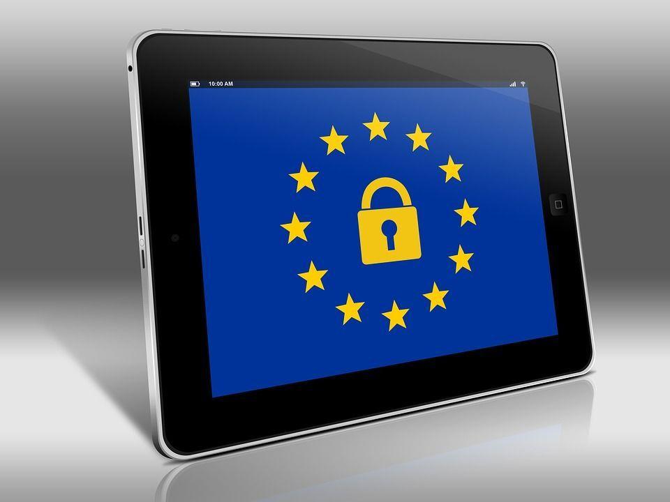 Nuovo regolamento europeo sulla privacy: cosa cambia nella protezione dei dati personali