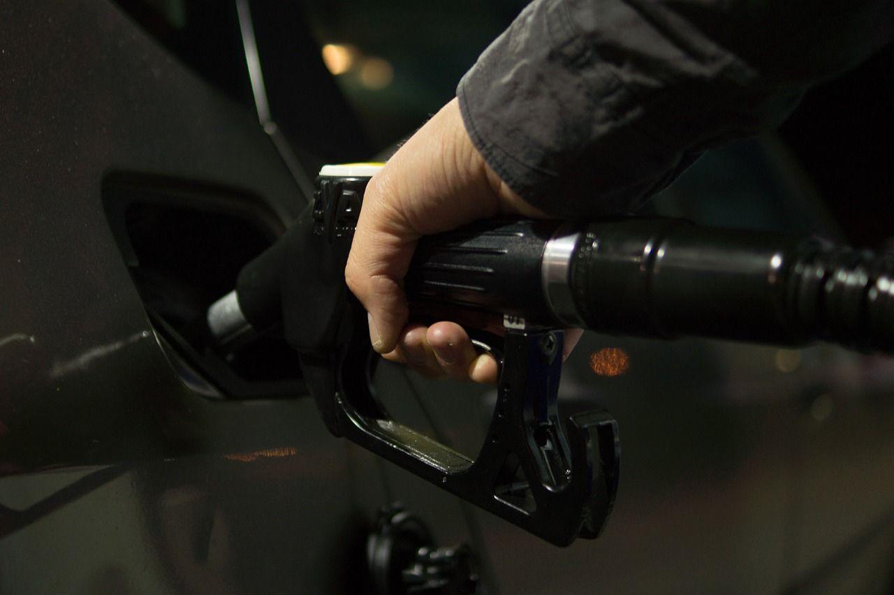 Acquisto carburanti dal 1 luglio 2018 via alla fattura elettronica