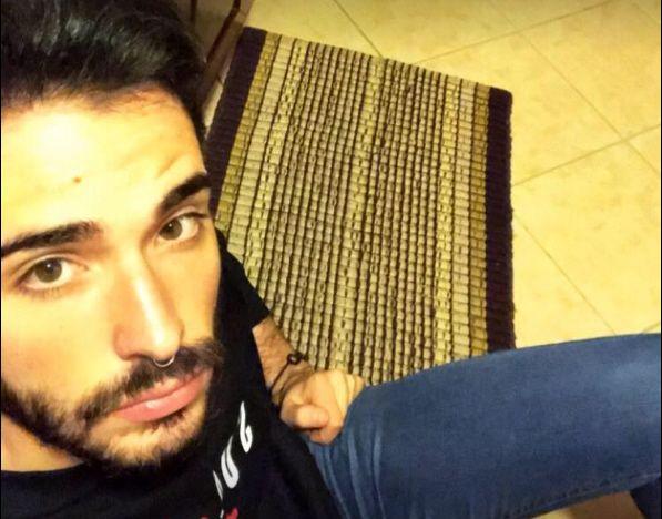 Sassari si chiamava Alessandro Ortu, il 22enne morto carbonizzato in un tragico incidente