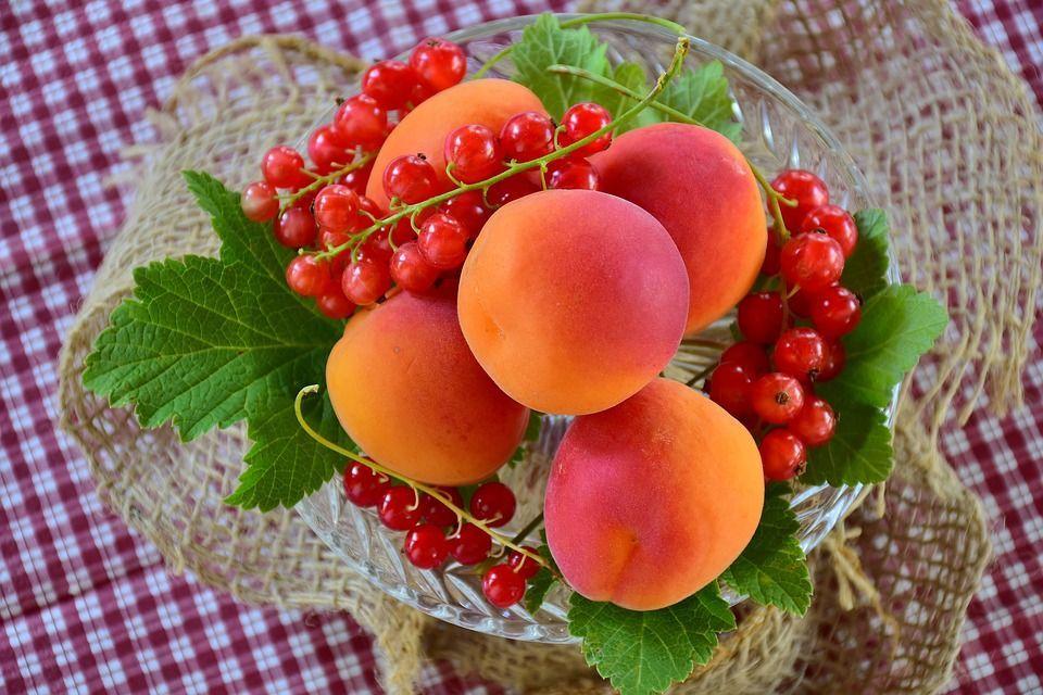 alimenti con vitamina a