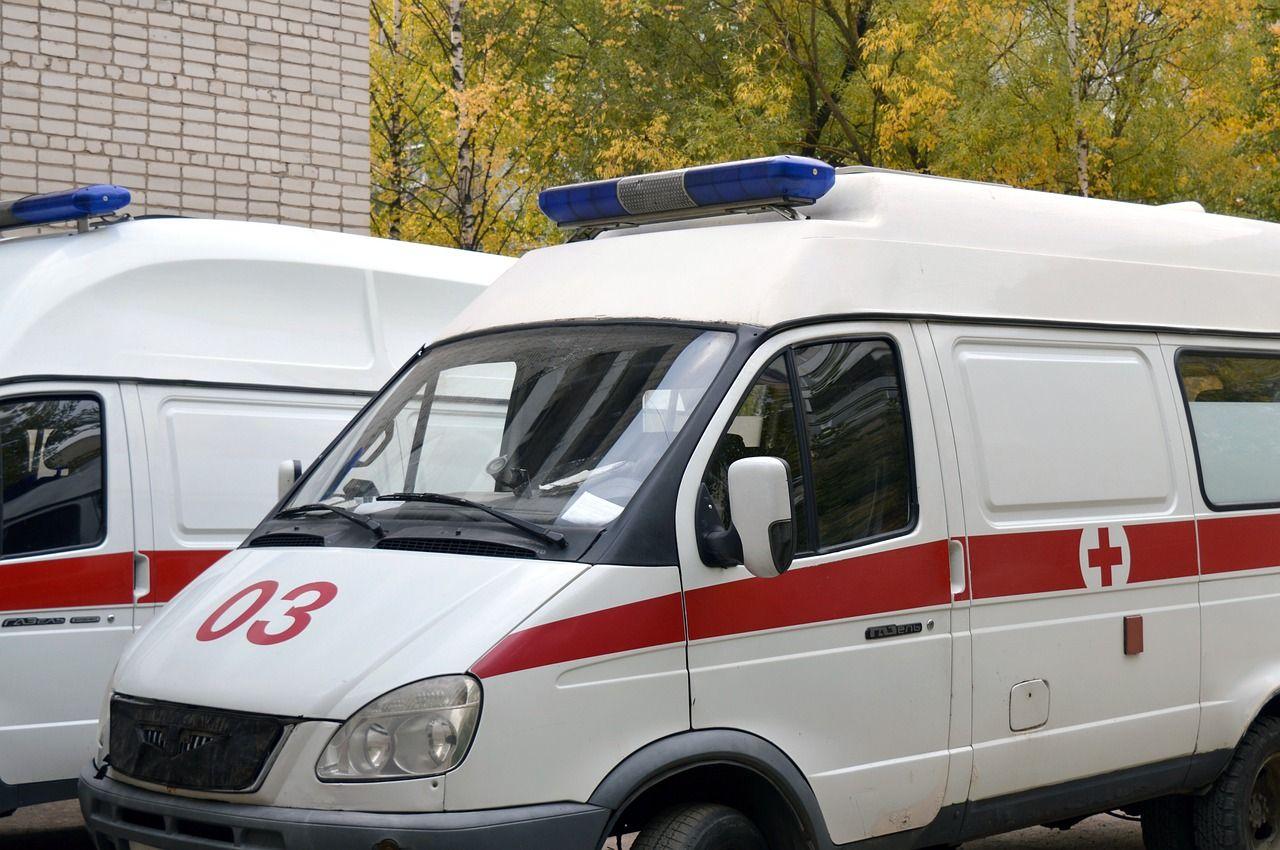 45enne va al pronto soccorso con forti dolori alla schiena per i medici è lombosciatalgia muore dopo 5 giorni