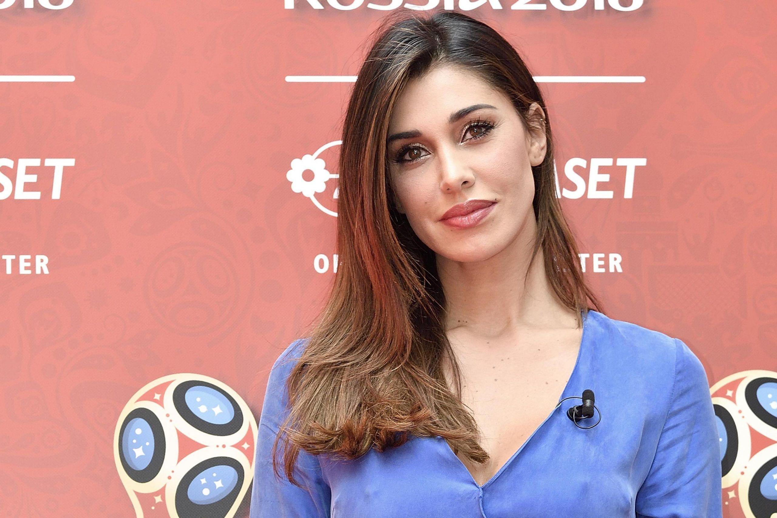 Beén Rodriguez supera la crisi con Andrea Iannone